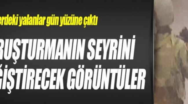 TRT'yi basan sivil ismin kimliği ortaya çıktı