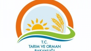 Tarım'da, 15 genel müdür yardımcısı atandı