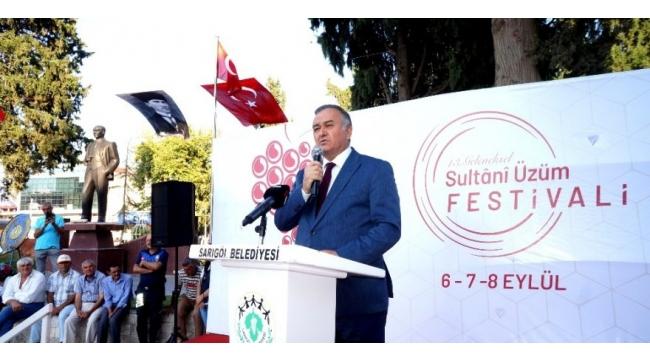 MHP Grup Başkanvekili Akçay: