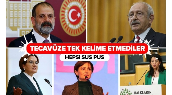 Son dakika:HDP'li Tuma Çelik'in tecavüz skandalındaWhatsAppmesajları ortaya çıktı! Milletvekili olmasaydı....