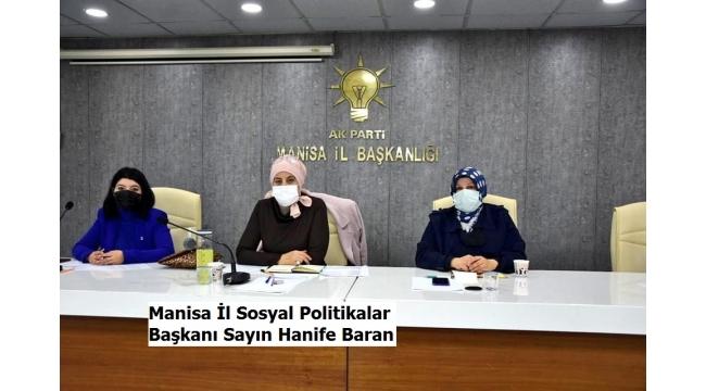 İzmir Milletvekilimiz Cemal Bekle, İl Başkanımız Salih Hızlı; Roman vatandaşlarımız ile bir araya geldi.