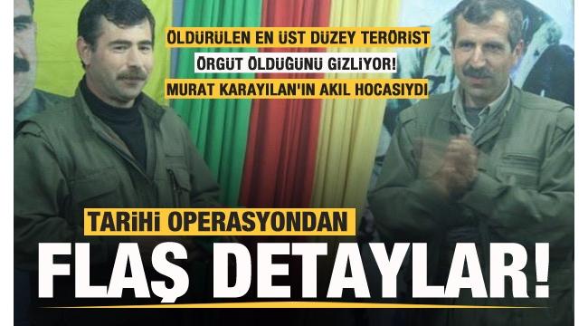 Son dakika! Başkan Erdoğan müjdeyi verdi! Bölücü terör örgütü PKK'nınSuriyesorumlusuSofi Nurettinöldürüldü